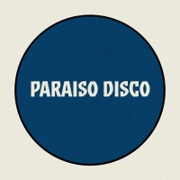 Paraiso Disco