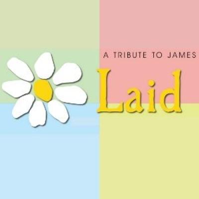 Laid [james tribute]