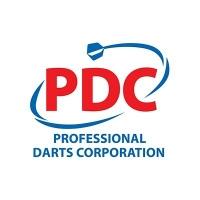 Betfred World Matchplay PDC
