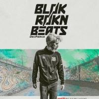 Blok Rokn Beats