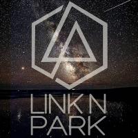 Link N Park