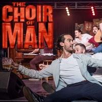 The Choir of Man