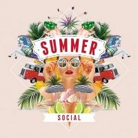 Trafford Summer Social