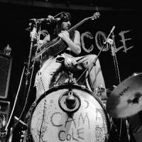 Cam Cole