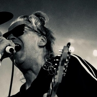 Andy Taylor - Image: www.myspace.com/andytaylormusicat