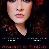 Moments of Pleasure - The Music of Kate Bush