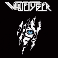 White Tygër - A Tribute to Classic Rock