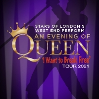An Evening of Queen