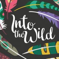 Into The Wild Festival