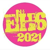 EH6 Festival