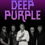 Deep Purple, Rival Sons