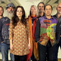 Steeleye Span Cogs Wheels And Lovers