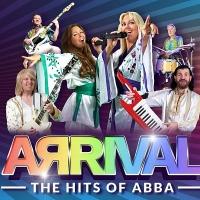 - Image: www.abba-arrival.co.uk