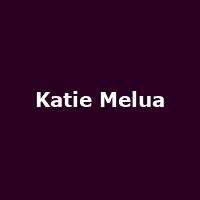 Katie Melua - Photo: Josh Shinner