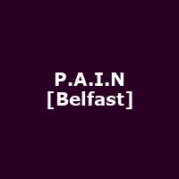 P.A.I.N