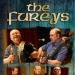 Davey Arthur and the Fureys