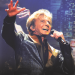 Barry Manilow, Curtis Stigers