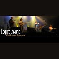 Logical Tramp - The Spirit of Supertramp