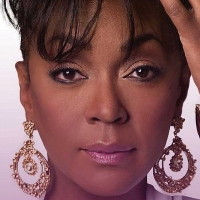 Anita Baker - Image:www.andreweccles.com
