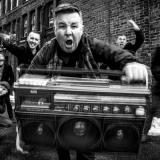 Dropkick Murphys - Image: www.brettphotography.com