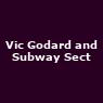 Vic Godard and Subway Sect