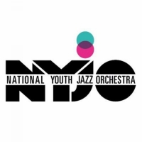 National Youth Jazz Orchestra