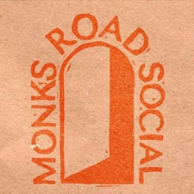 Monks Road Social [Rescheduled from August]