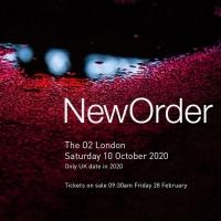 rescheduled from October