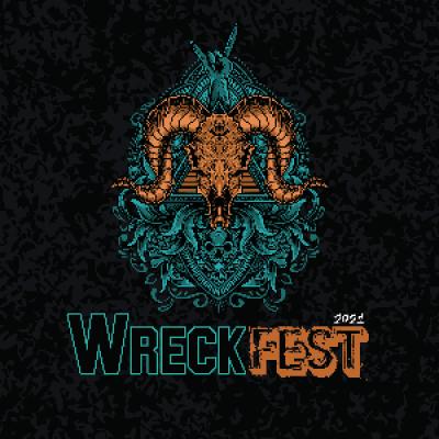 Wreckfest 2021